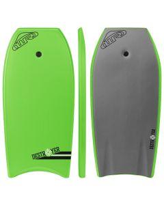 """Wave Rebel DESTROYER 48"""" Large Bodyboard"""