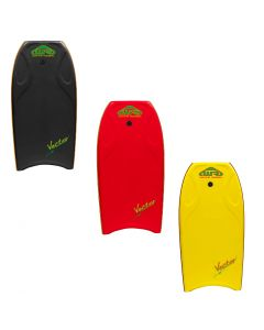 Vector 42 inch Body Board