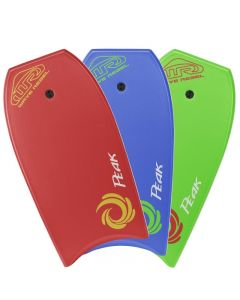 PEAK BODYBOARD - available in 3 sizes