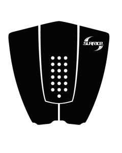 Tail Pad Accessory