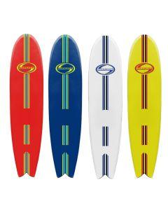 6' Surfboard