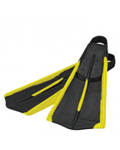 UDT Fins - Underwater Demolition Team Fins - used by Navy seals - made for big waves