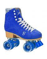 Candi Grl Carlin Quad Roller Skates