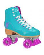 Candi Grl Sabina Women's Roller Skate (Mint)