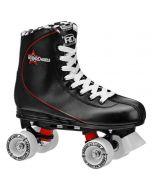 Roller Star 600 Mens Quad Skate