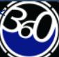 360-inc.com